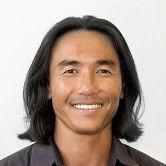 Jamie Kwong
