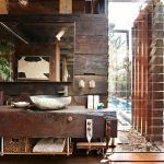 Calignee Grand Designs Sustainable Living