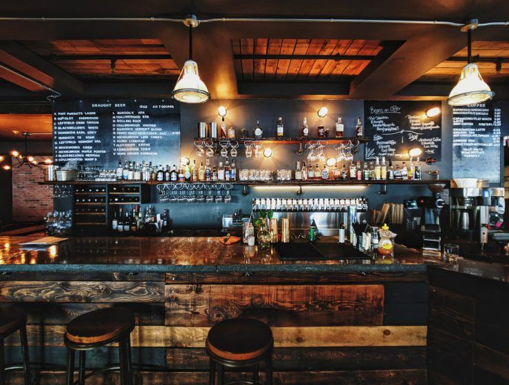 Top Sustainable Dining Perth